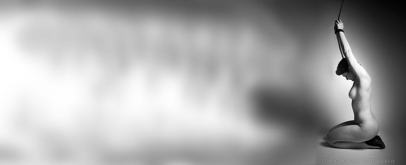 Citaten Over Fotografie : Borstkankerfotografie fotoshoot voor lijfsbehoud